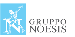 Gruppo Noesis
