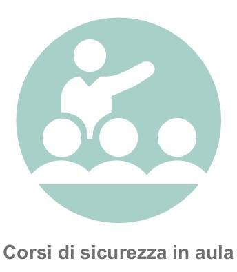 CORSI-IN-AULA